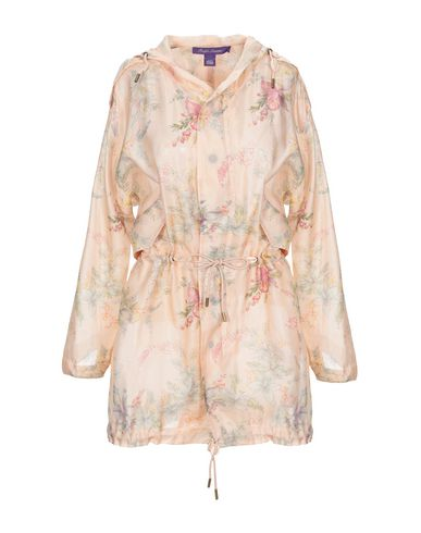 Ralph Lauren Jackets Full-length jacket