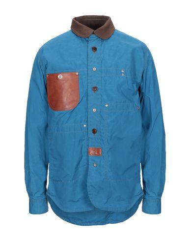 Junya Watanabe Jackets Full-length jacket