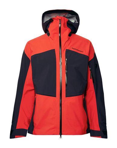 Peak Performance Jackets Jacket