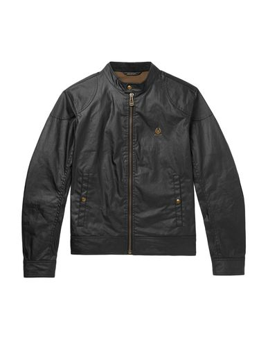 Belstaff Jackets Jacket