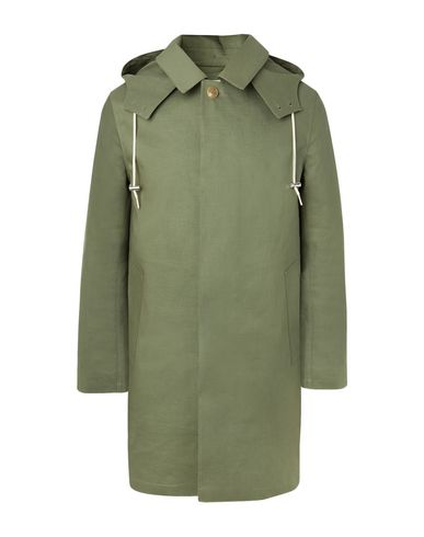 MACKINTOSH - Coat