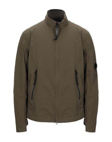 C.p. Company Jackets Jacket
