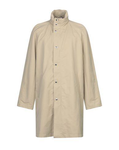 Maison Kitsuné Jackets Full-length jacket