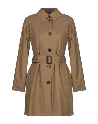 Sealup Jackets Full-length jacket