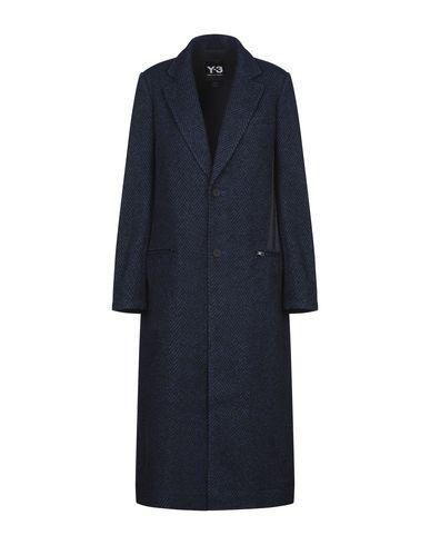 Y-3 Coats Coat