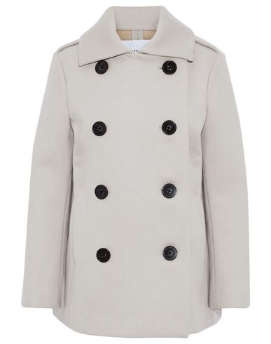 Derek Lam 10 Crosby Coats Coat