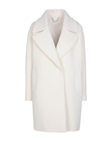 Allsaints Coats Coat