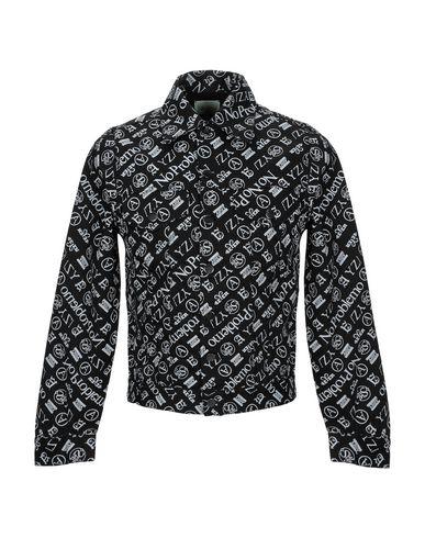 Aries Jackets Jacket