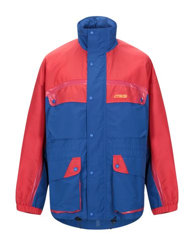 Heron Preston Jackets Jacket