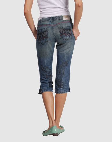 kjøpe Parasuco Kult Jeans ebay for salg rabatt nye ankomst gpzQF