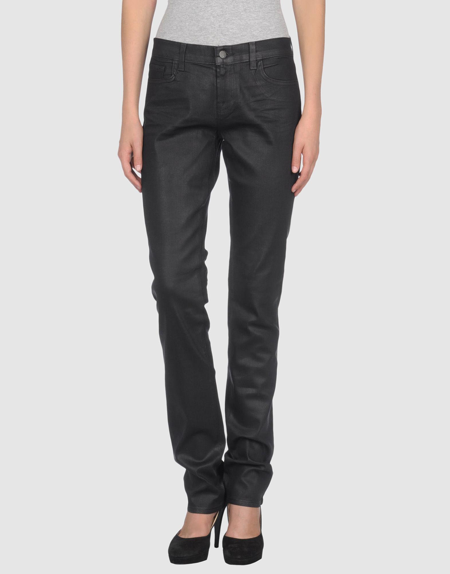 Pantaloni Jeans J Brand Donna - Acquista online su H6pzV2IUr