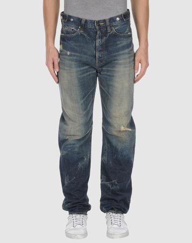 Prps Jeans utmerket rabatt nye ankomst salgs nye fabrikkutsalg for salg IGLkq