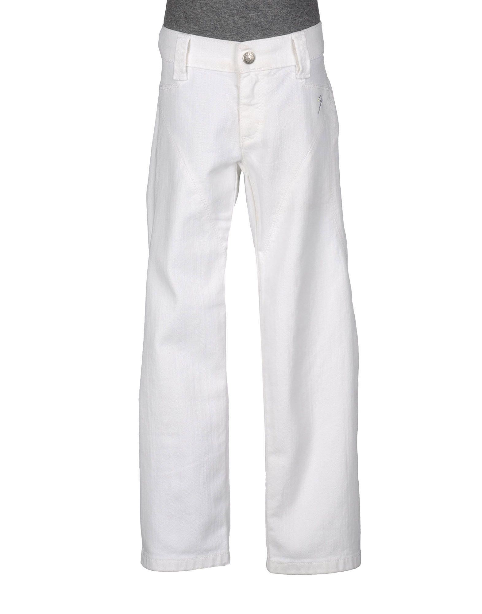 ba54d4947f06 Pantaloni Jeans 9.2 By Carlo Chionna Donna - Acquista online su YOOX -  42242057RU