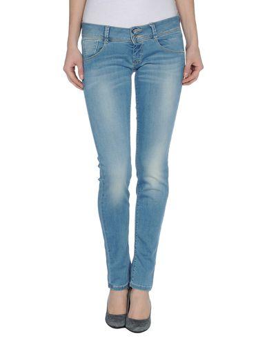 MET in JEANS Jeans