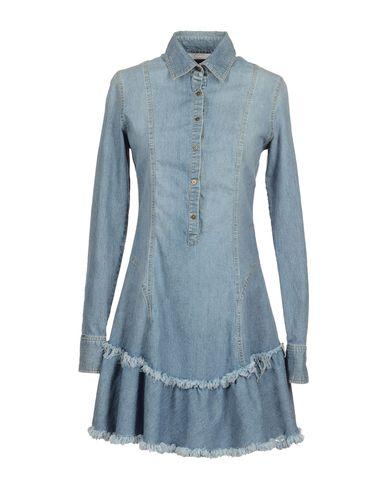 AGLINI - Short dress