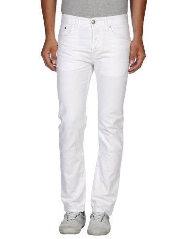 MAURO GRIFONI Jeans Footlocker Abbildungen Günstig Online m7oge8yn
