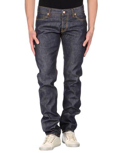 Tramarossa Jeans ny billig online rabatt laveste prisen billig uttaket billig pris fabrikkutsalg fQSOsdE