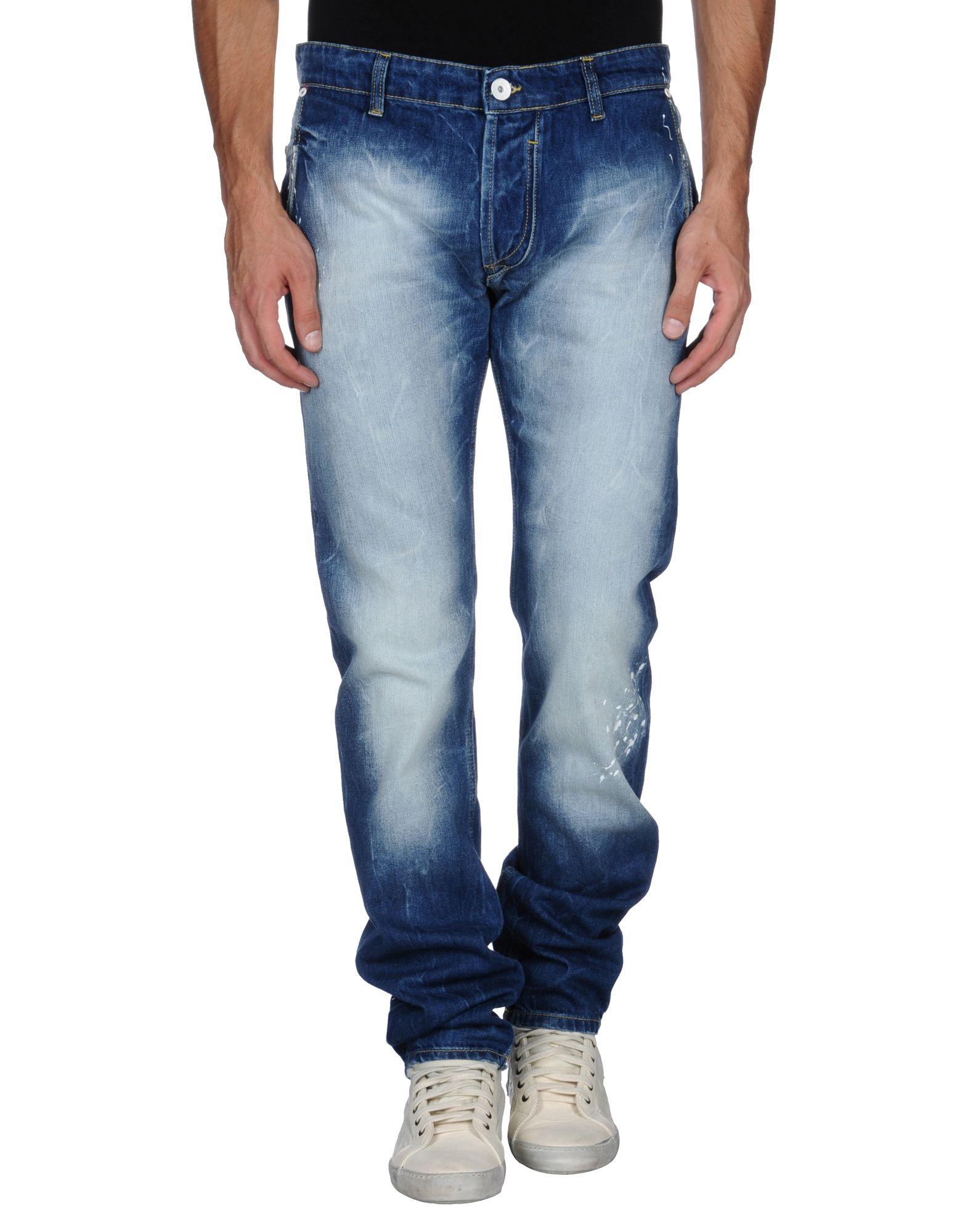 Pantaloni Jeans Brian - Dales Uomo - Brian 42312077TK 4bb91f