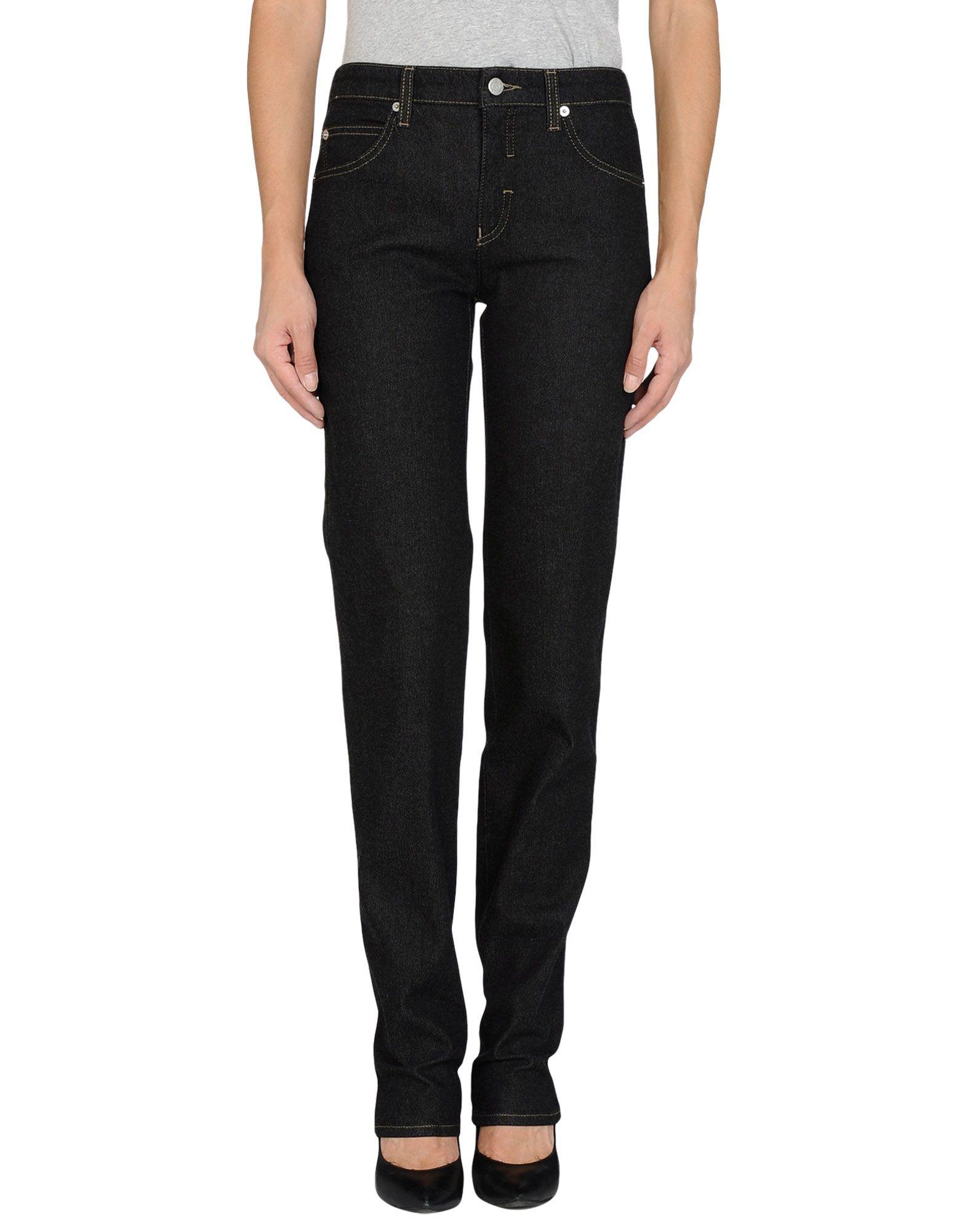 Pantaloni Jeans Armani Jeans donna donna - 42317309TQ  für Ihren Spielstil zu den günstigsten Preisen