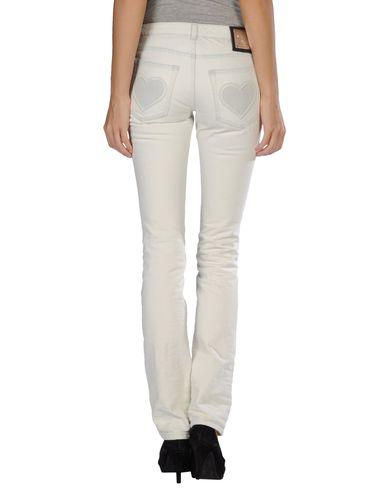 Barbieri Twin-satt Simona Jeans kjøpe billig engros-pris utløp CEST for salg 2014 engros-pris for salg vFWNUZaZg