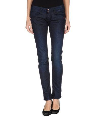 MET Jeans Rabatt Neue Stile Limited Edition Günstigen Preis Billig Verkauf Größter Lieferant Kaufen Sie billige Bilder Kaufen Sie die neuesten Kollektionen TwYdYcMk15