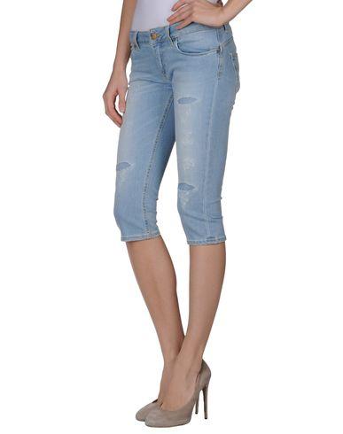 rabatt offisielle nettstedet Dondup Jeans kjøpe billig rekkefølge ekte for salg rabatt beste salg profesjonell EvQrIjwe