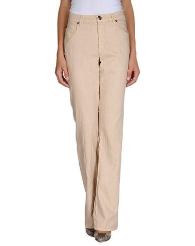 klaring tumblr forhåndsbestille Angelo Marani Jeans billig ekte autentisk billig butikk for utløp nye stiler MnKBSSUC