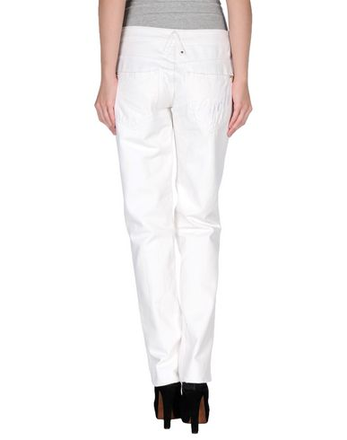 Kostengünstig Online Exklusive günstige online CYCLE Jeans m2dWi