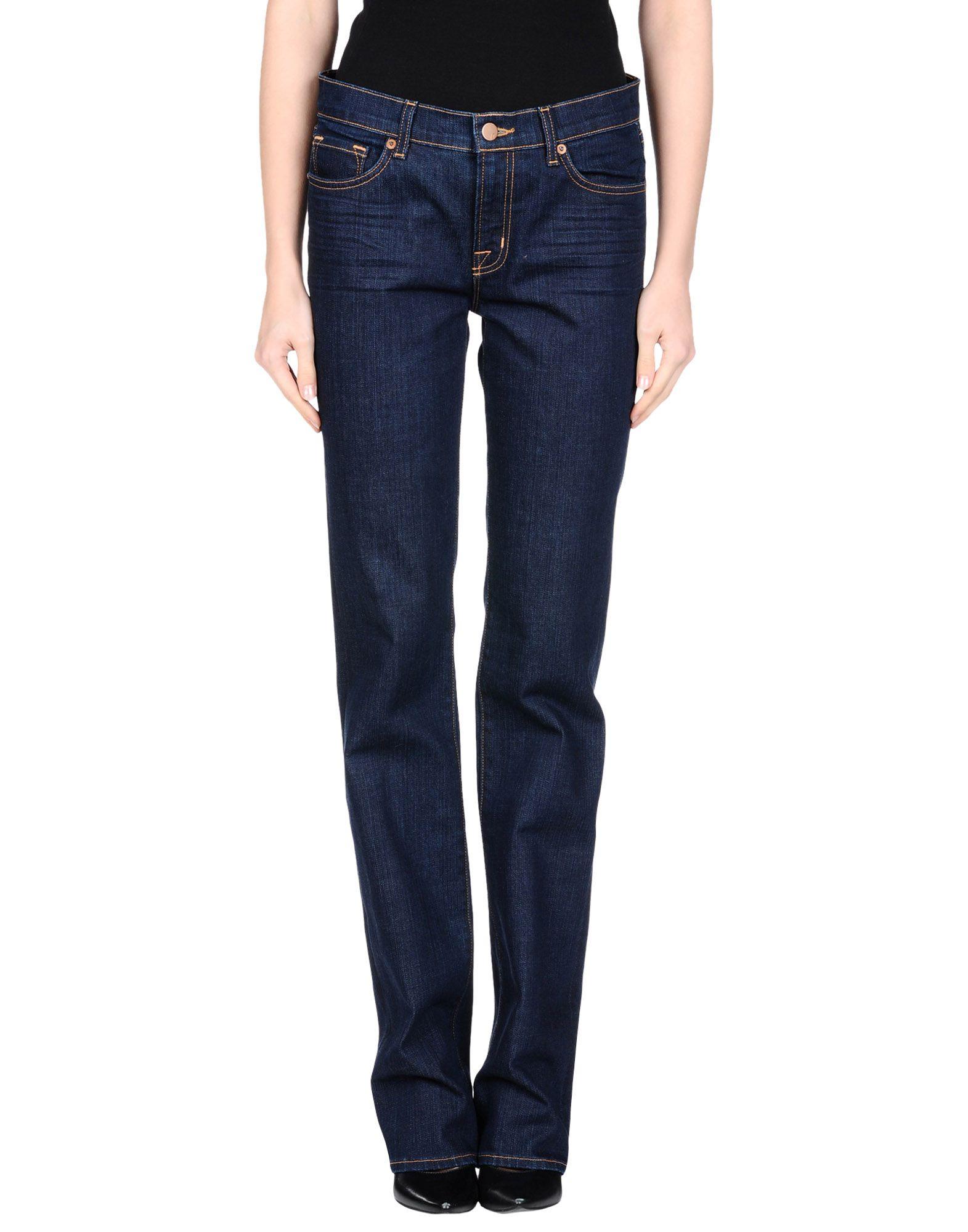 Pantaloni Jeans J Brand Donna - Acquista online su Gvg4rXzfVI