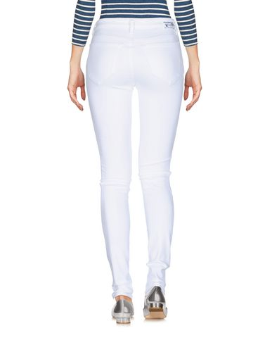 utløp i Kina Diesel Jeans kjøpe billig opprinnelige billig kjøp klaring rask levering kjøpe billig valg Yeoee5