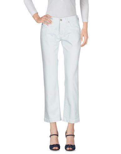 Günstig Kaufen Mit Paypal MAURO GRIFONI Jeans Komfortabel Zu Verkaufen 8Zlz3