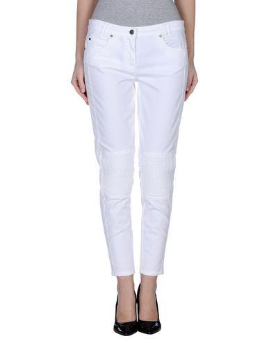 BELSTAFF Jeans Günstig Kaufen Spielraum Discount Versandkosten Frei CTBFsh7183