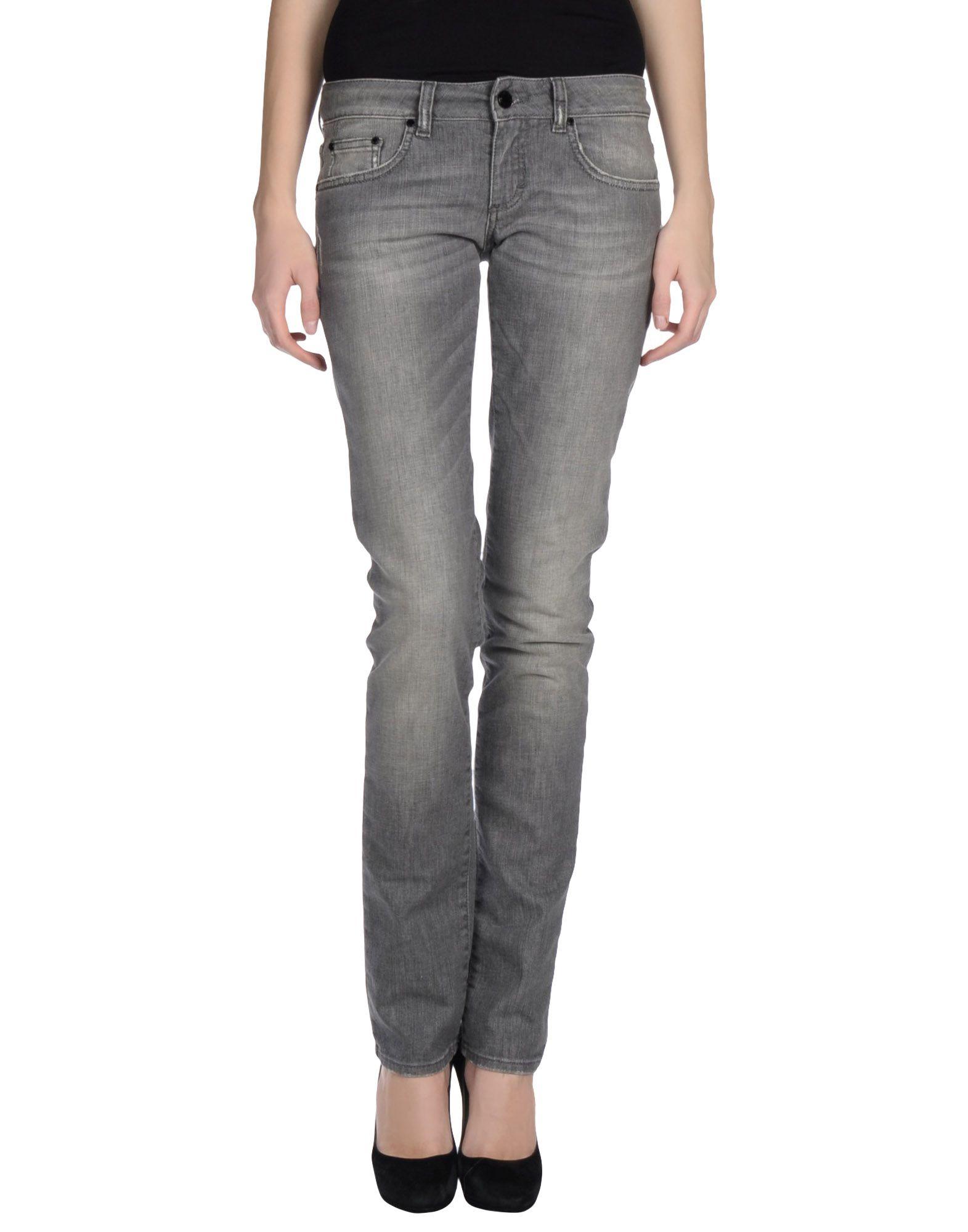 Pantaloni Jeans Gf Gf Ferre' donna - 42404252IP  Großhandelspreis und zuverlässige Qualität
