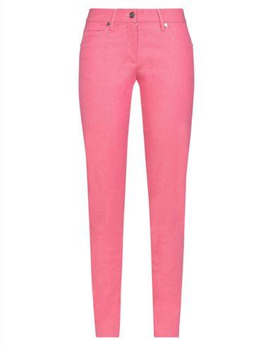 METRADAMO - Denim trousers