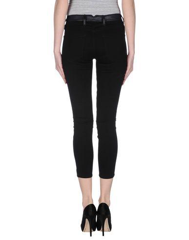 Cycle Jeans salg visa betaling billig utforske klaring butikk for høy kvalitet billig zykrQOcz