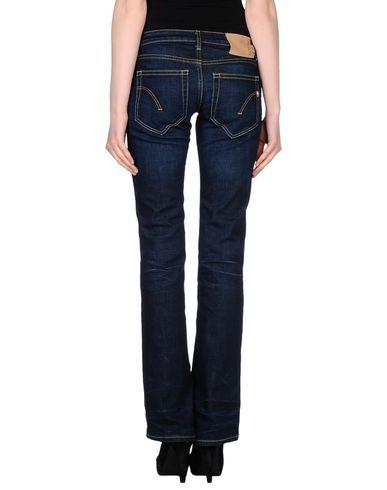 Dondup Jeans billig offisielle klaring nye stiler itThHCUD