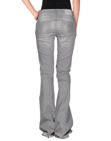 Pantalon •jo En Liu Gris Jean TBq58