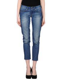 Pantaloni Jeans Liu •Jo Donna Collezione Primavera-Estate e Autunno ... c914ae814e2