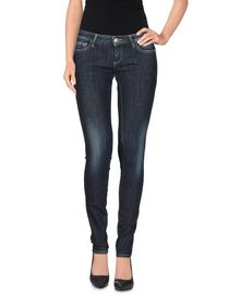 Miss sixty women spring summer and fall winter collections shop miss sixty denim pants publicscrutiny Image collections
