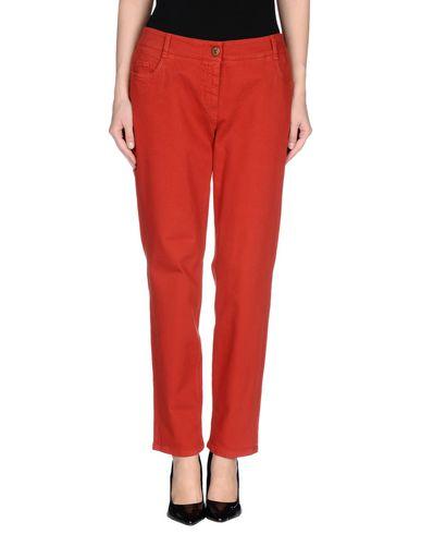 utløp for billig Gardeur Jeans utrolig pris med kredittkort salg beste stedet NdfHwHQ