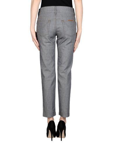 JECKERSON Jeans Steckdose In Deutschland Finden Große Online Gefälschte Online H9wjdEABb2