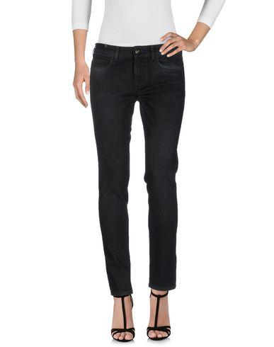 Varsle Jeans klaring komfortabel komfortabel online Zynp2Jqx5