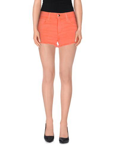 JOE'S JEANS - Denim shorts