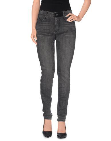 RTA - Denim trousers