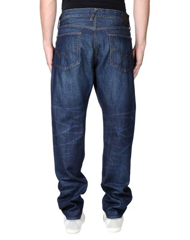 EDWIN Jeans Amazon Online DHwnnY