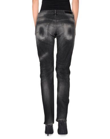 Meltin Pot Jeans billig salg tumblr offisielt rabatt Kjøp HT7CHkzCn