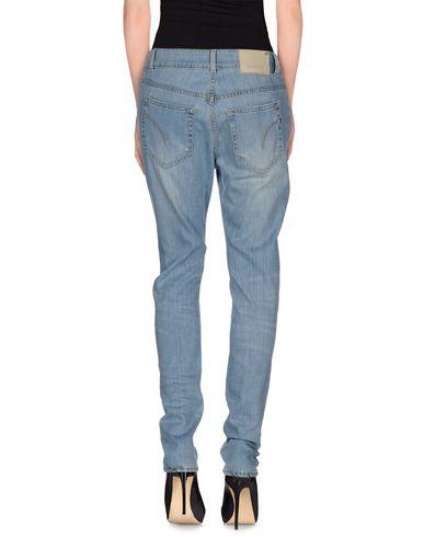gratis frakt nicekicks alle årstider tilgjengelige Dondup Jeans salg ekte perfekt billig pris unisex OfkhFvS