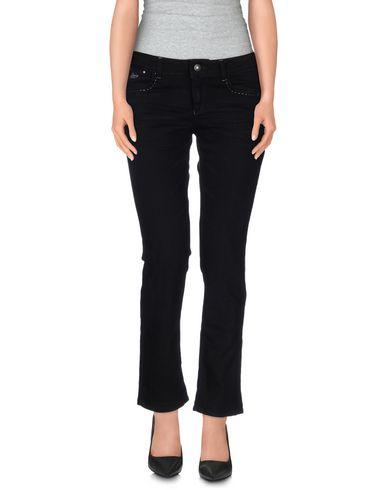 Gjette Jeans ny utgivelse kjøpe ekte online 100% online lav pris klaring pålitelig ch5FrQLDyB