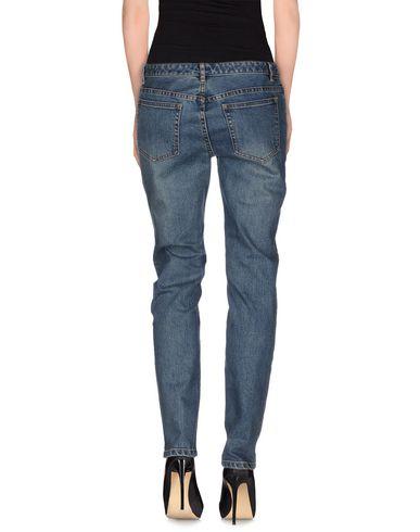 A.P.C. Jeans Billig Verkauf Visa Zahlung uoxlXmJYZ