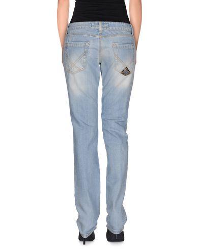 ROŸ ROGERS Jeans Billig Verkauf Profi Suche nach Verkauf 4CxECJ9Fx